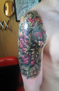 whitethorn_tree_tattoo