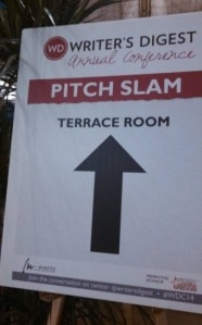 Pitch Slam